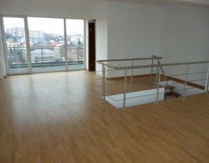 Apartment 5 rooms for sale in Cluj Napoca, zone Buna Ziua