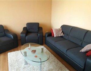 Apartament cu 3 camere, decomandat, Zorilor, 70mp