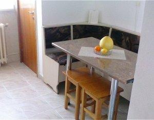 Apartament cu 3 camere, decomandat, Manastur, 90mp