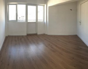 Vanzare apartament cu 2 camere in Marasti, zona Piata Marasti