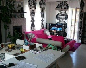 Vanzare apartament ultrafinisat, Floresti, Plopilor-Muzeul Apei