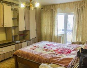 Apartament 2 camere decomandat Zorilor, Observatorului, renovat 2017