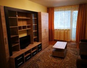 Apartament 2 camere, renovat, la 5 minute de Iulius
