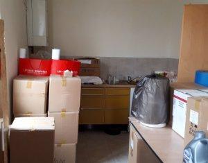 Apartament 4 camere, 85 mp, curte comuna, Iris