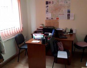 Apartment 4 rooms for rent in Cluj-napoca, zone Iris