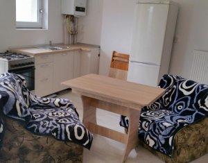 Apartament 2 camere semidecomandate Zorilor, bloc nou, renovat si finisat