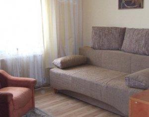 Apartament  3 camere, cartier Marasti, zona Piata Marasti