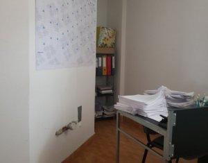 Apartament 2 camere, 58 mp, zona Centrala, ideal familie sau investitie