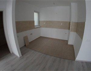 Apartament de lux cu 2 camere, semidecomandat, Buna Ziua,50mp