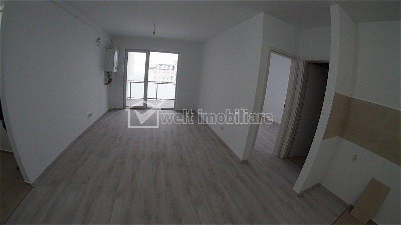 Id p9679 appartement 2 chambres louer buna ziua cluj - Location appartement 2 chambres ...