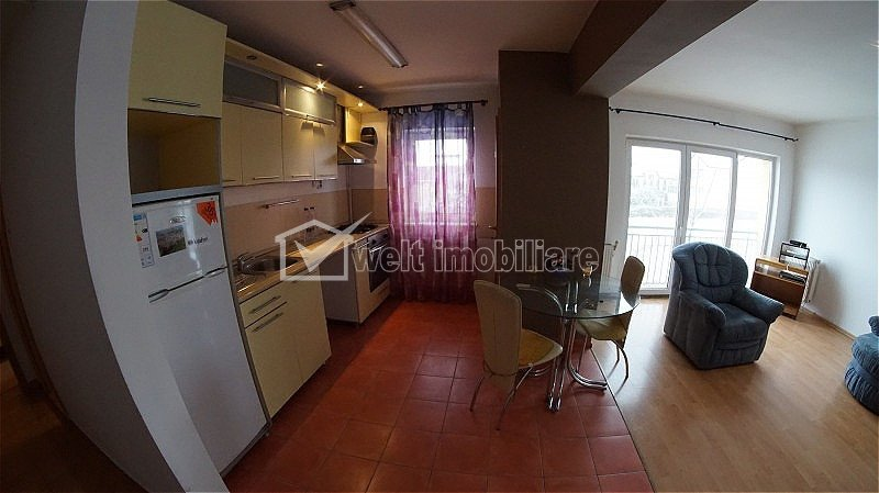 Id p9680 appartement 2 chambres louer gheorgheni cluj for Appartement 1 chambre a louer hull