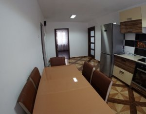 Apartament 3 cam dec, recent renovat, Manastur