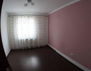 Apartament 3 camere decomandat, Manastur