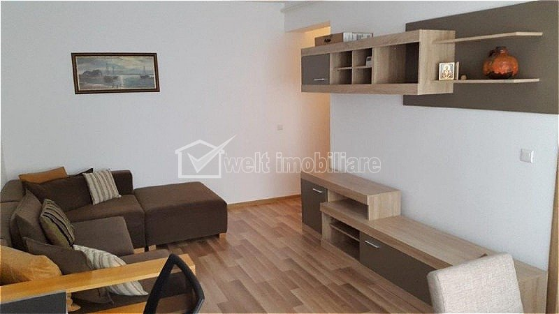 Id p9690 appartement 2 chambres louer buna ziua cluj - Location appartement 2 chambres ...