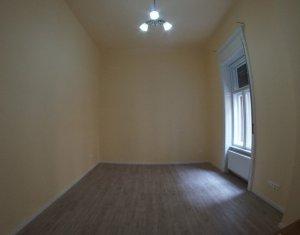 Apartament 2 camere, 61mp utili, 2 camere, semidecomandat, Ultracentral
