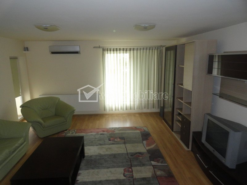 Id p9701 appartement 3 chambres louer zorilor cluj for Appartement 1 chambre a louer hull