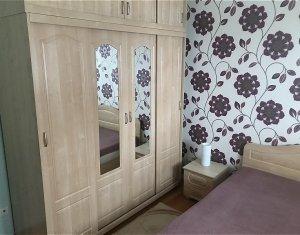 Apartament cu 3 camere, semidecomandat, Buna Ziua, 68mp