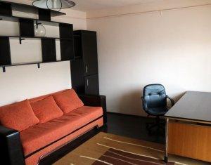Inchiriere Apartament 2 camere Zorilor