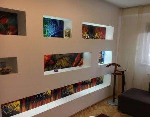 Inchiriere Apartament 2 camere Marasti