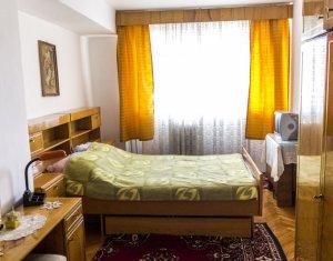 Apartament 2 camere decomandat, aproape de piata Marasti, la prima inchiriere