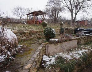 Casa de inchiriat, mobilata, Cluj