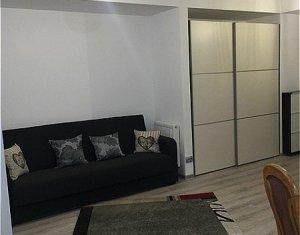 Apartament 2 camere, mobilat lux, zona Iulius Mall