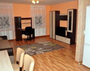 Apartament de inchiriat, 2 camere, 58 mp, Buna Ziua