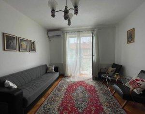 Apartament 2 camere cu loc parcare in zona strazii Horea