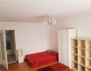 Appartement 3 chambres à louer dans Cluj-napoca, zone Gheorgheni