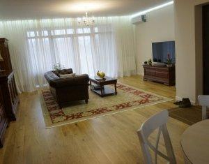 Apartament 3 camere, in vila, Grigorescu, Hotel Napoca