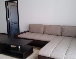 Apartament 2 camere, Buna Ziua, loc de parcare