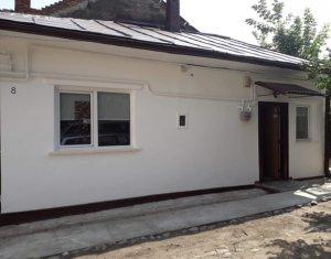 Inchiriere casa, 1 camera, zona ultracentrala