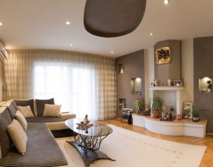 Apartament 3 camere decomandat Marasti, langa hotel Paradis, 68mp, utilat lux