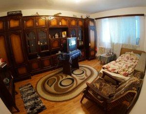 Apartament cu 2 camere, cartier Manastur, zona Izlazului