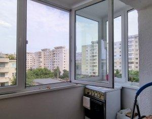 Apartament de inchiriat, 2 camere, zona Manastur