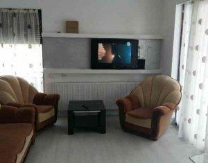 Apartament 2 camere decomandate Marasti, zona Aurel Vlaicu, 40mp, terasa de 60mp