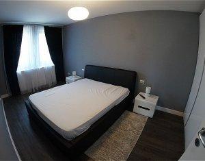 Apartament de lux, 2 camere, decomandat, Iulius Mall, 52,5mp