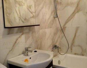 Inchiriere apartament 2 camere, situat in zona Iulus Mall, Riviera Luxury